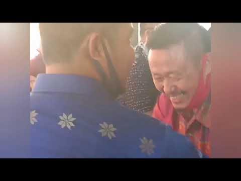 Gubernur dan Kajati Riau Ucapkan Selamat, DK PWI Kantor SHI Group Layak Contoh Verifikasi from YouTube · Duration:  6 minutes 18 seconds