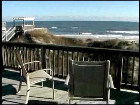 Outer-banks-rentals-surf-n-terp.mp4