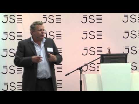 South Africa's Readiness for Carbon Offset Trading at the JSE