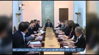 وال استريت جورنال: «ايران در صدد خريد تجهیزات توليد نفت است»