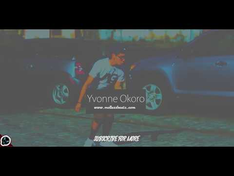 Free Beat - (Yvonne Okoro) Ghana Bounce Afrobeats | KWAMZ & FLAVA x Sarkodie Type beat |SOLD