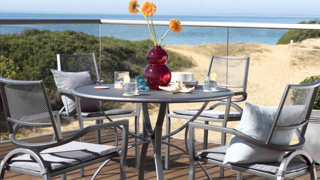 Dunelm Summer Living  Garden Furniture