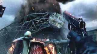 black ops 2 nuketown zombies 5 things you need to know