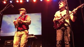 """Neal Morse Band: """"Freedom Song"""" 8/26/17"""