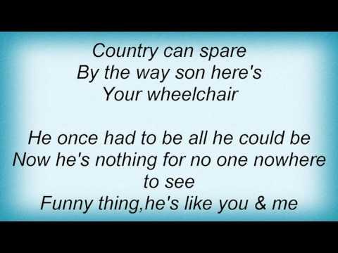 Megadeth - Take No Prisoners Lyrics
