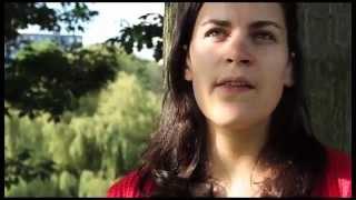 M@BU Sessions 2012: Stephanie Hladowski