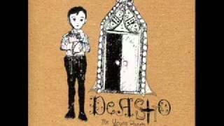 Deastro - An Encounter with a Seademon