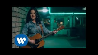 Ashley McBryde - One Night Standards (Official Music Video)
