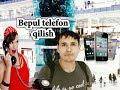 Bepul Telefon Qilish 2 Qism mp3
