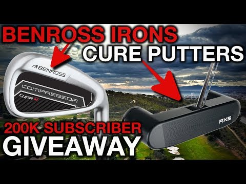 MORE HUGE PRIZES ADDED - 200k Subscriber Giveaway - Part Three