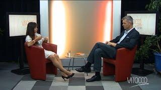 Vitocco Live - 15.08.2013 - SIP / Spirituell, Intellektuell, Physisch