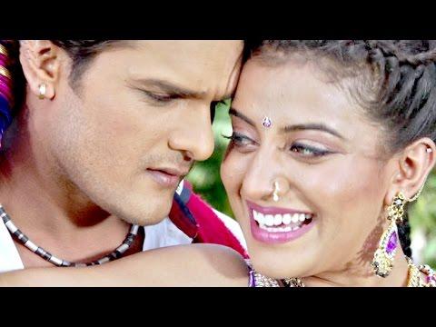 हमर नथिया भईल जवान - Khesari Lal - Akshra Singh - Bhojpuri Hit Songs 2017 New