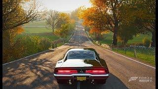 Forza Horizon 4  950Hp 1969 DODGE CHARGER R/T [Supra Killer]