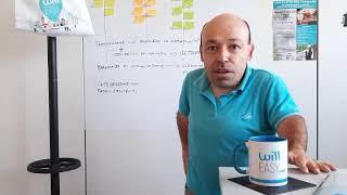 Spazio alle idee 2019: bando per startup aperto!