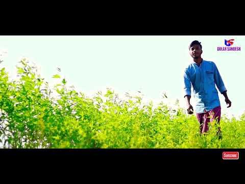 Mon Began Re Hit Santali Video(hd) Singer Dinesh Tudu @ Ginny Tudu