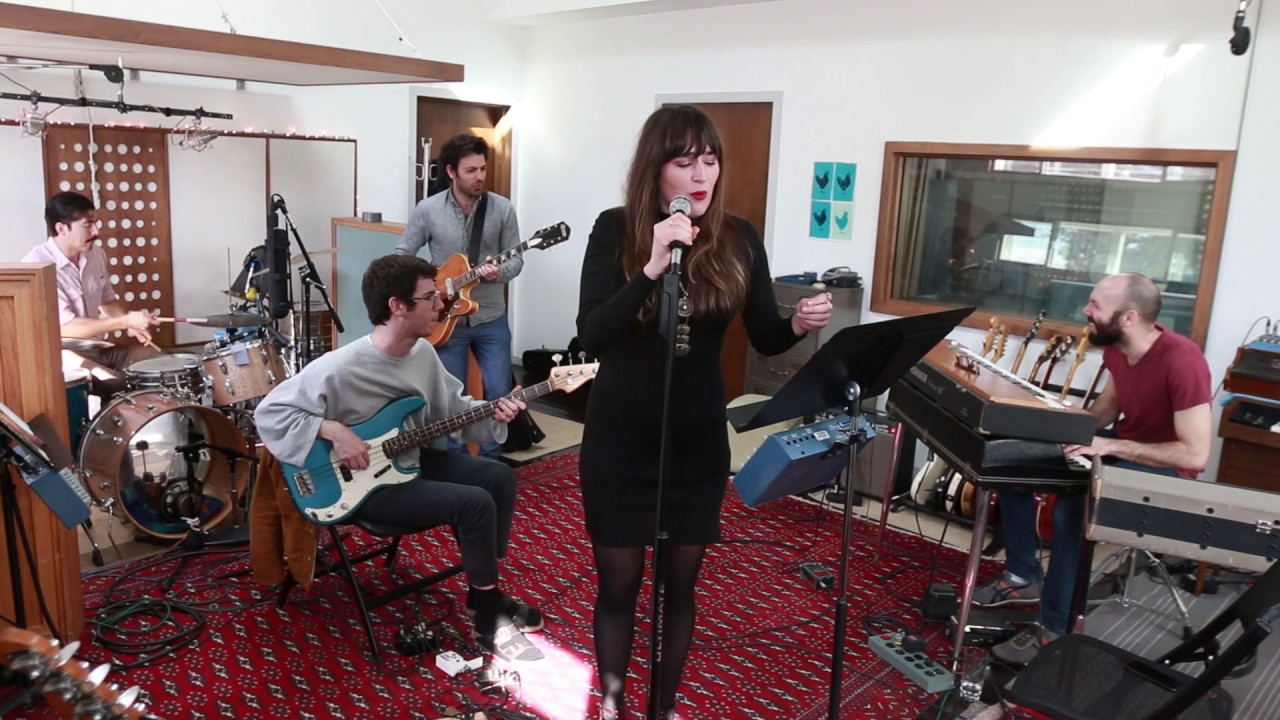I Don't Wanna Live Forever – Taylor Swift – Funk Cover  #Trend
