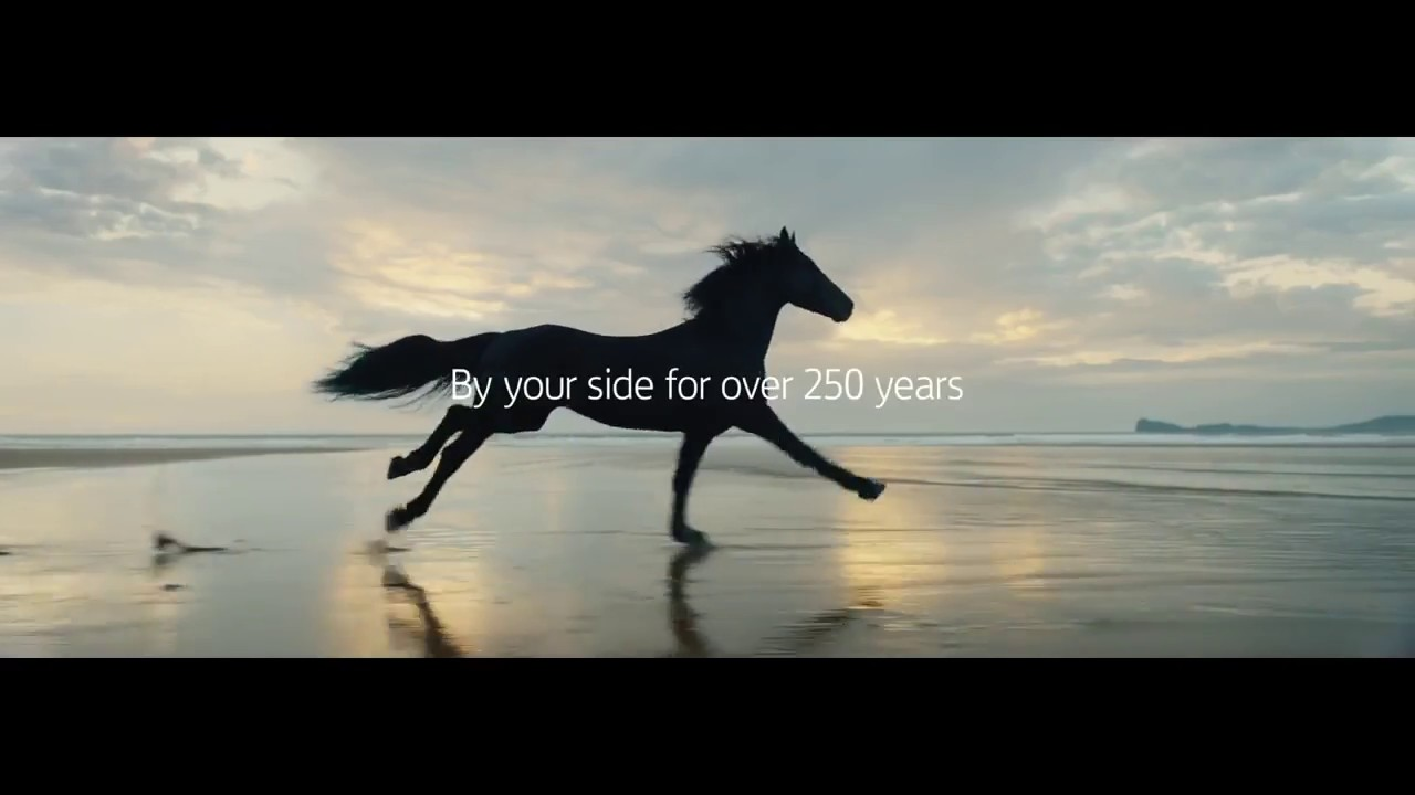 lloyds bank by your side commercial 2017 youtube. Black Bedroom Furniture Sets. Home Design Ideas