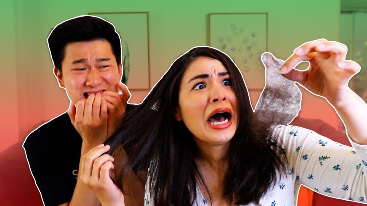17 Signs You're STRESSED OUT | Smile Squad Skits