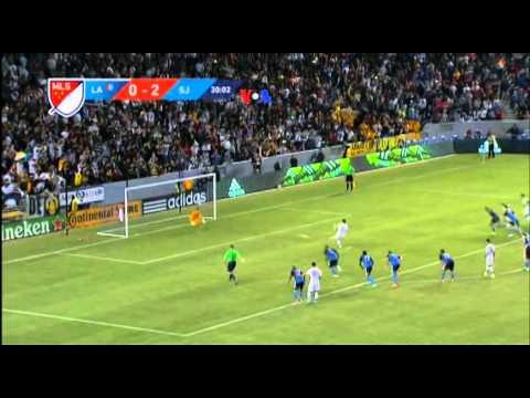 Wow! Liga Indonesia Disebut FOX SPORTS Lebih Baik Dibanding Liga Thailand dan Malaysia,Ini Alasannya from YouTube · Duration:  3 minutes 37 seconds