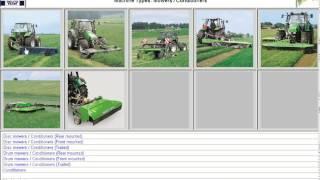 видео Оригинальный каталог