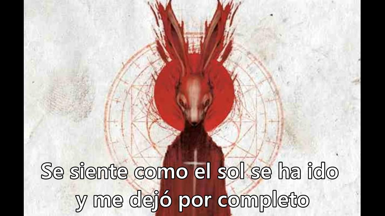 Seether - Sell My Soul (Subtitulada al español)