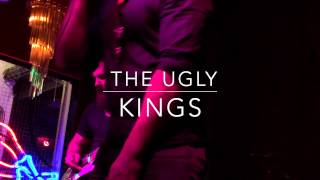 The Ugly Kings **Smith Street Paranoia Party** - Yah Yah