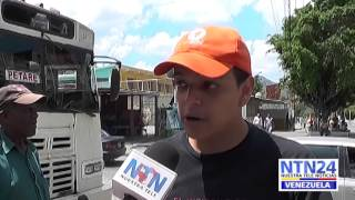 Nota Gabriela Onetto Sector Menca de Leoni Guarenas