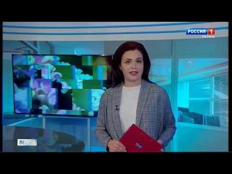 Эфир от 22.05.2020 (09:00)