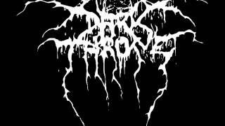 Darkthrone-Cromlech Full (Demo)