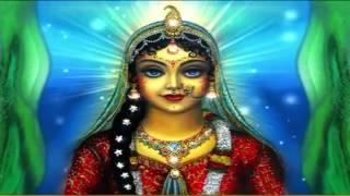 यह जीवन है Shyama Tere Sahare || Dau Dayal Thakur Ji || Beautiful Krishna Bhajan || HD #Bhakti