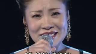 キム・ヨンジャ 熱い河