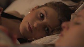 Adrift | Lesbian Short Film