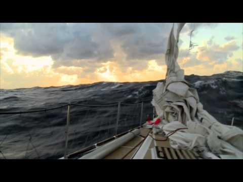 Join the Race - Leg 5: Asia-Pacific Challenge