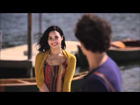 "Camp Rock 2: ""You're My Favorite Song"" Official Music Video"