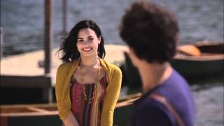 "Camp Rock 2: ""You"