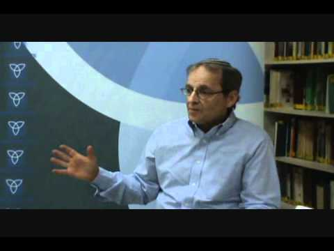 Is Israel a Colonial State?  Part I of II