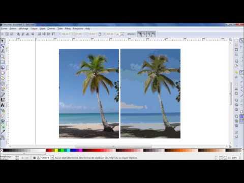 comment convertir image pdf en jpeg