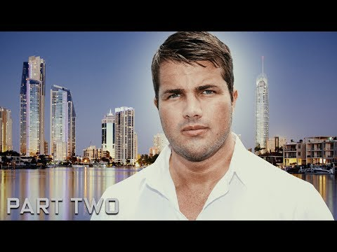 60 Minutes Australia | Gable Tostee: The Interview - Part Two (2016)