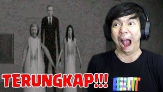 Terungkap Misteri Slendrina | House of Slendrina Indonesia