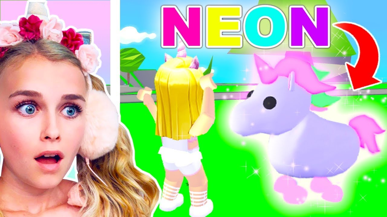 How To Get The Unicorn Pet Free Legit In Roblox Adopt Cuitan Dokter