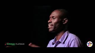 My Life, My Wife and Kilimani Mums - Hillary Lisimba