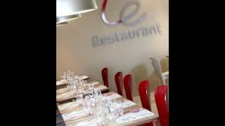 Campanile Nantes ~ Saint-Herblain - Hotel in Saint Herblain, F…