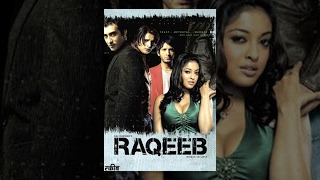 Raqeeb | Full Hindi Movie | Jimmy Shergill, Sharman Joshi, Tanushree Dutta, Rahul Khanna