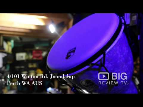 Joondalup School of Music Tuition in Perth offering Musical Instruments and Music Lessons