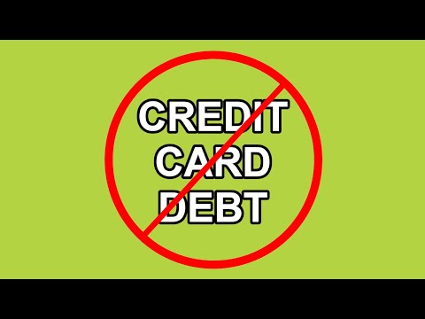 how-to-pay-off-credit-card-debt-fast-and-save-money-at-the-same-time-using-balance-transfers