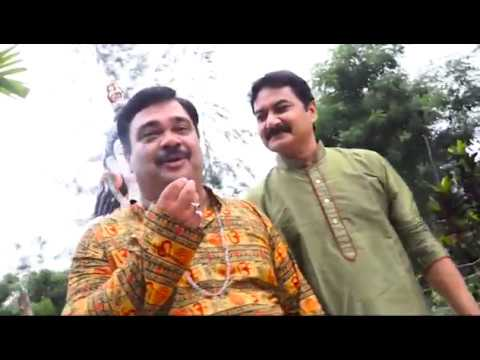 Sansara Nadira Srota , Superhit Odia Bhajan