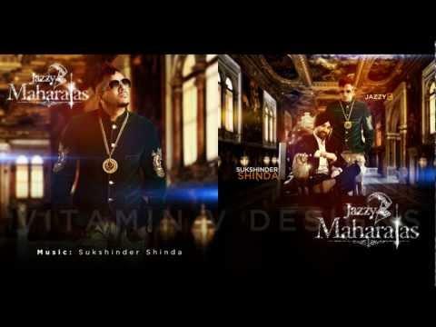 Maharaja - Hukam Ft. Kuldip Manak & Yudhvir Manak(lyrics in description)