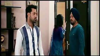 vuclip new Indian Punjabi 1080 p full HD movie 2019, new release Indian Punjabi full movie Gippy Grewal