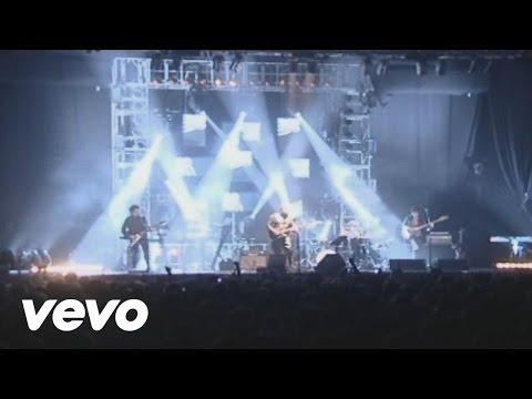 Gustavo Cerati - Uno Entre 1000