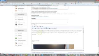 Как вставить видеоролик с youtube в html страницу